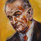 gallery-steve-penley-lyndon-johnson.jpg