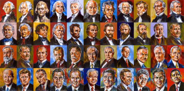 gallery-steve-penley-44-presidents-610.jpg