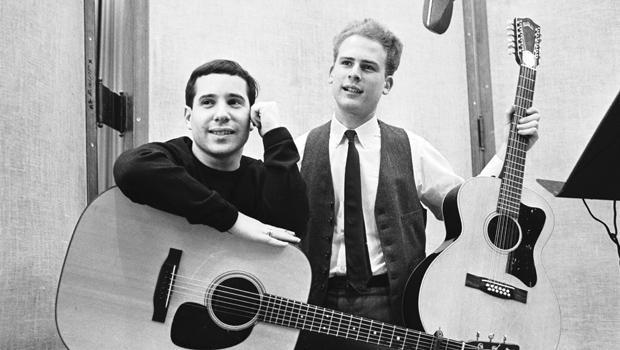 paul-simon-and-art-garfunkel-sony-620.jpg