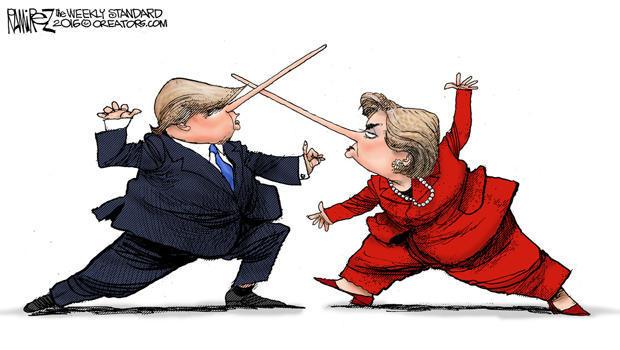 mike-ramirez-political-cartoon-620.jpg