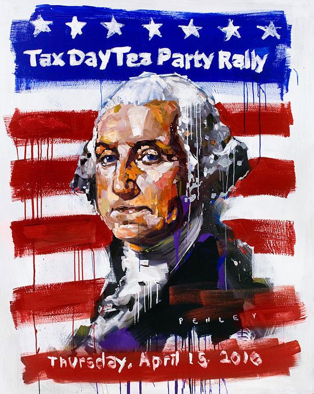 gallery-steve-penley-tax-day-tea-party-rally.jpg
