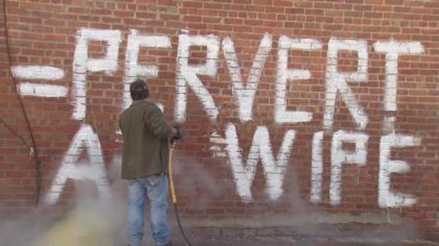 denver-trump-office-vandalized-2-2016-11-5.jpg