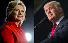 hillary-clinton-donald-trump-side-by-side.jpg