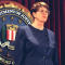 janet-reno-getty-51665344.jpg