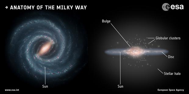 Milky-Way.png