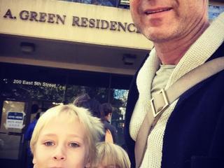 https://www.cbsnews.com/pictures/celebrity-voting-selfies/ https ...
