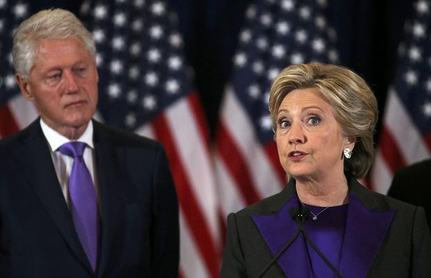 2016-11-09t164933z-270069127-ht1ecb91aq551-rtrmadp-3-usa-election-clinton.jpg