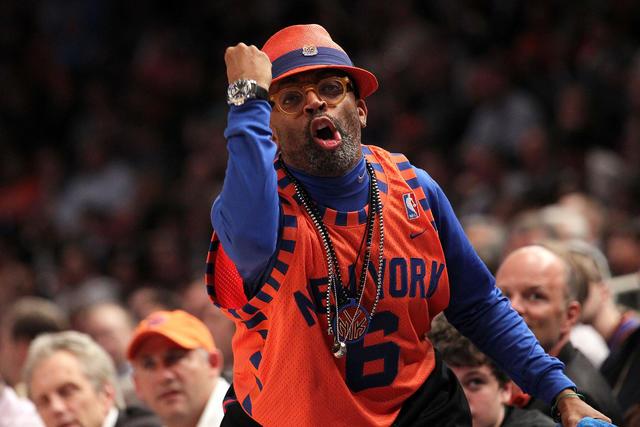 Brooklyn Nets: Jay-Z - Celebrity fans of every NBA team