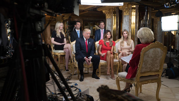 trumpfamily-productionshot.jpg