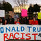 trump-protests-362572302-s1aeumcmgcaa.jpg