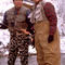 warren-beatty-town-and-country.jpg