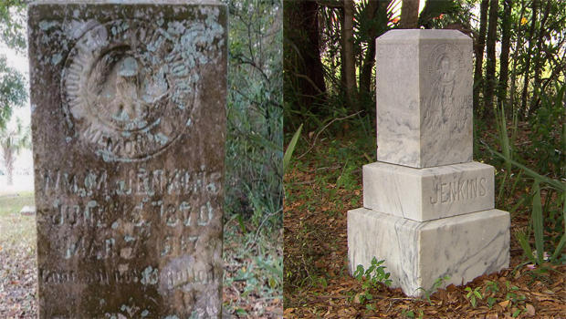 good-cemeterian-before-and-after-620.jpg