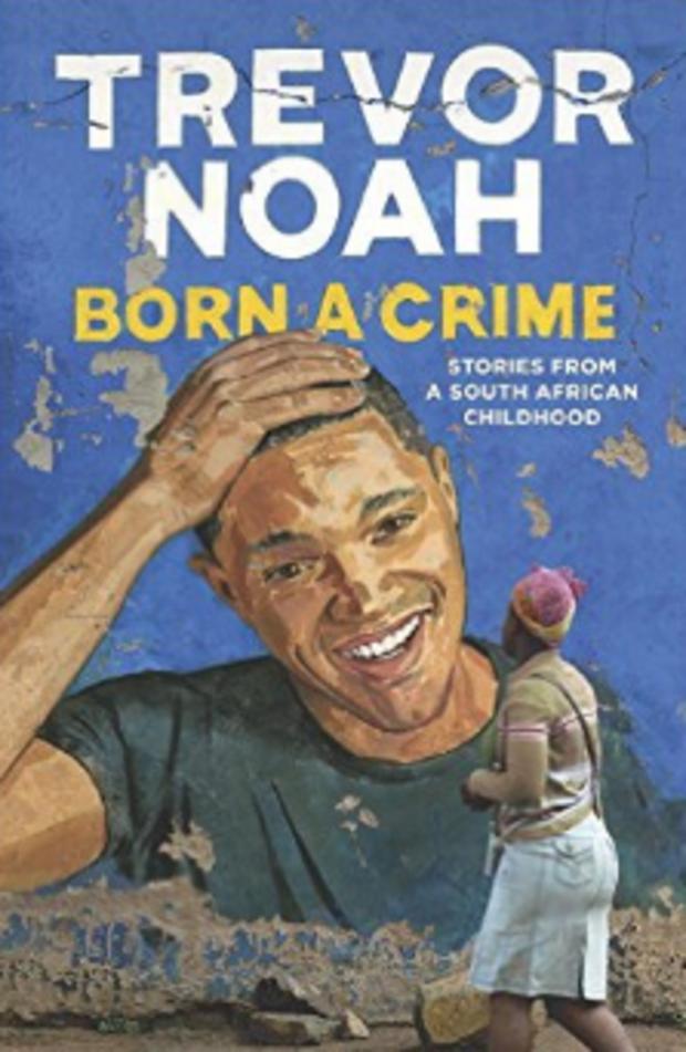 trevor-noah-born-a-crime-cover.png