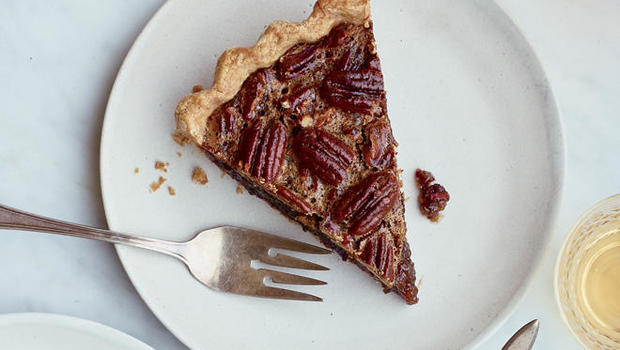 food-and-wine-brown-butter-pecan-pie-espresso-dates-promo.jpg