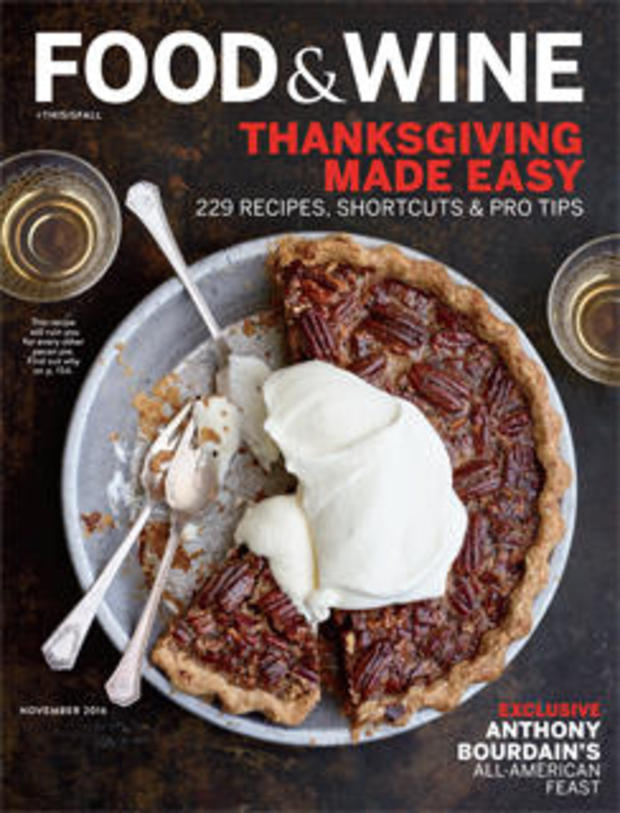 food-and-wine-november-2016-cover-244.jpg