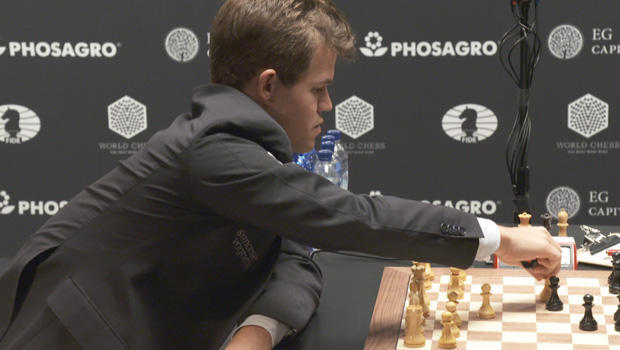 magnus-carlsen-chess-champsionship-620.jpg
