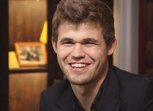 magnus-carlsen-interview.jpg