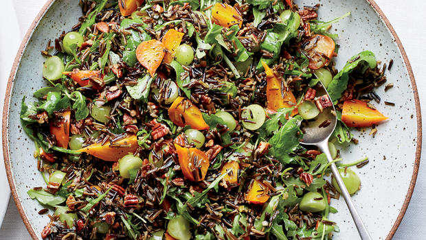 food-and-wine-wild-rice-salad-beets-grapes-and-pecans-promo.jpg