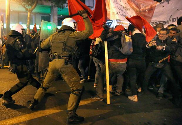 obama-protest-greece.jpg