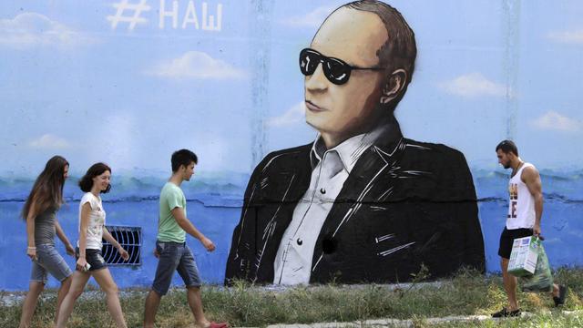 putin-crimea-ukraine-russia.jpg