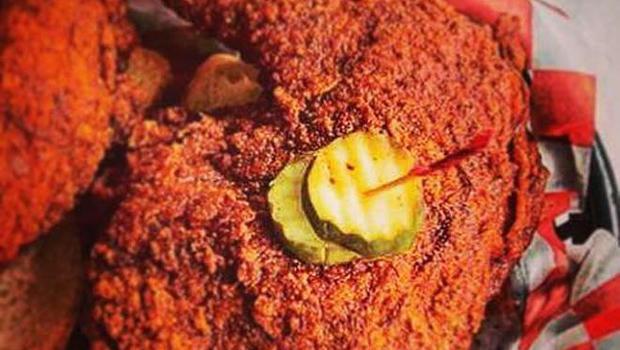hattie-bs-hot-chicken-facebook.jpg