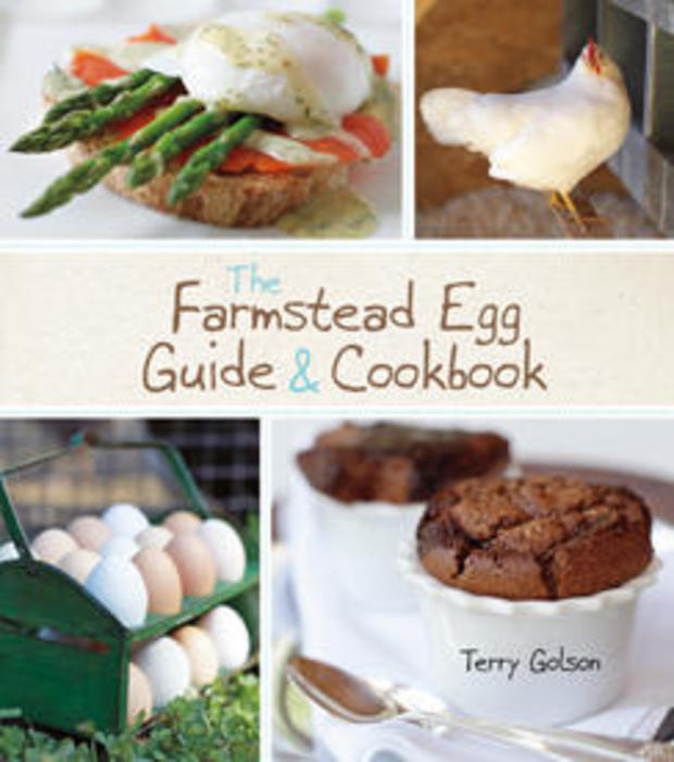 the-farmstead-egg-guide-and-cookbook-houghton-mifflin-harcourt-244.jpg