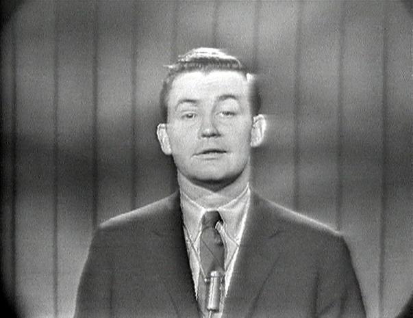 Bill Plante retiring from CBS News