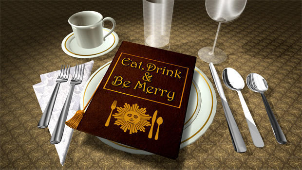 eat-drink-and-be-merry-food-issue-menu-620.jpg