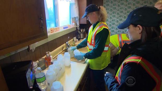 flint-water-crisis-dahler-2-2016-11-18.jpg