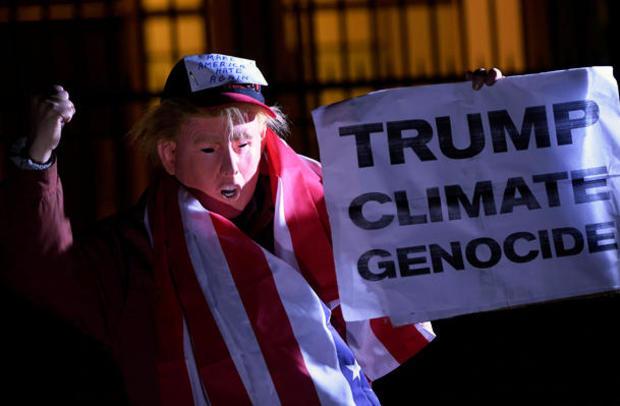 trump-protest-659123960-d1beunpbyzac.jpg