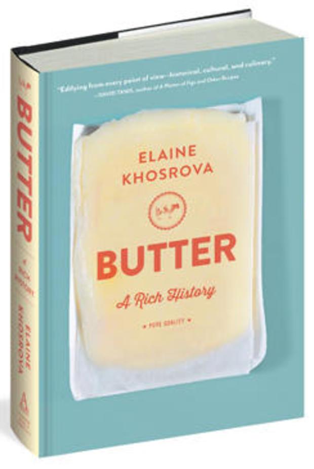 butter-book-cover-workman-244.jpg