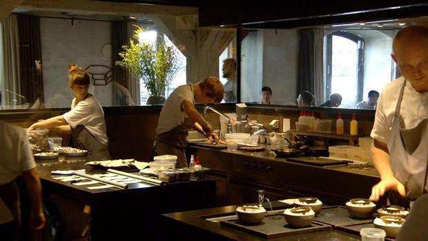 noma-chefs-at-work-620.jpg