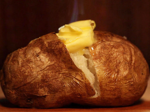 baked-potato-with-butter-promo.jpg