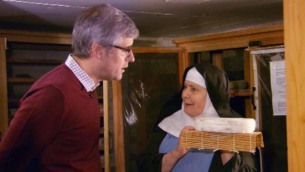 mother-noella-cheese-nun-mo-rocca-620.jpg