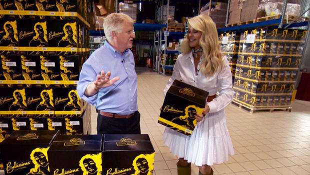 christie-brinkley-wine-cases-620.jpg