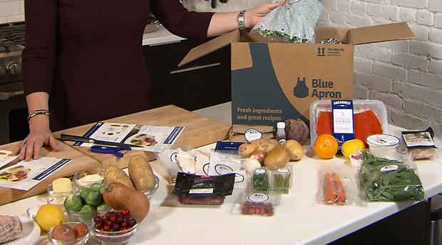 online-meal-kit-from-blue-apron-620.jpg