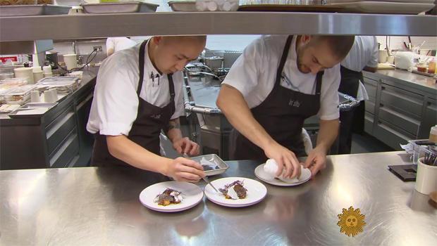 chefs-at-work-in-situ-san-francisco-museum-of-modern-art-620.jpg