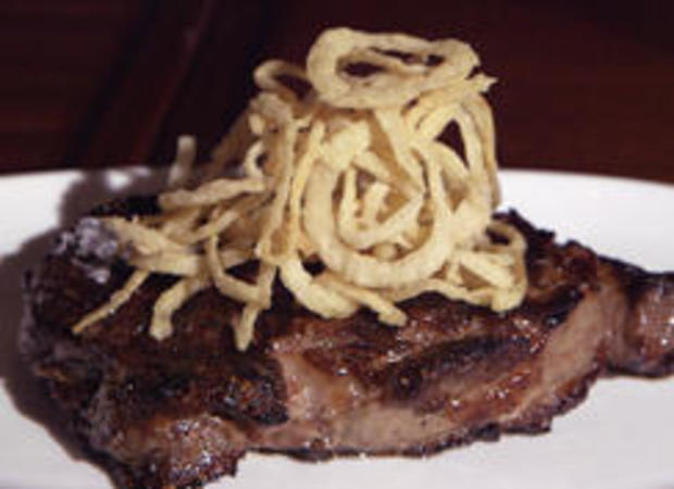 delmonicos-steak-244.jpg