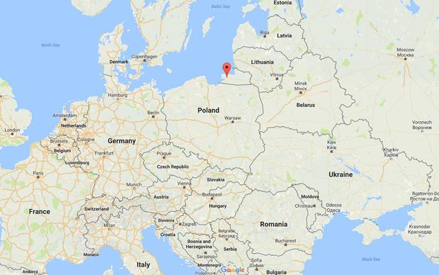 europe-kaliningrad-russia.jpg