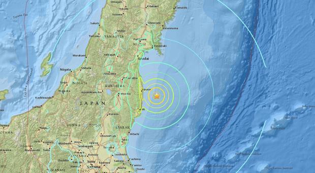 japan-2016-quake-map.jpg