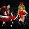 lady-gaga-getty-482100181.jpg