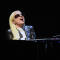 lady-gaga-getty-519647914.jpg