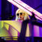 lady-gaga-getty-91744681.jpg
