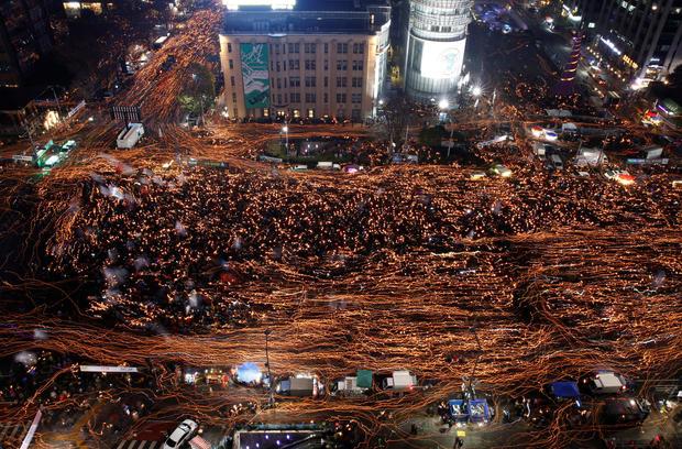 seoul-protest-president-park-2-2016-11-26.jpg