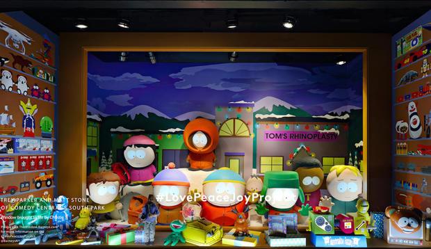 barneys-new-york-madison-holiday-window-trey-parker-and-matt-stone-of-comedy-centrals-south-park.jpg