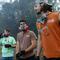 tennessee-wildfire-getty-626479814.jpg