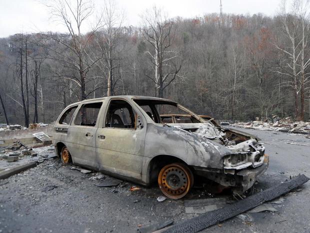 tennessee-wildfire-ap-16335850866735.jpg