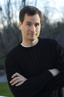 david-pogue-head-shot-244.jpg