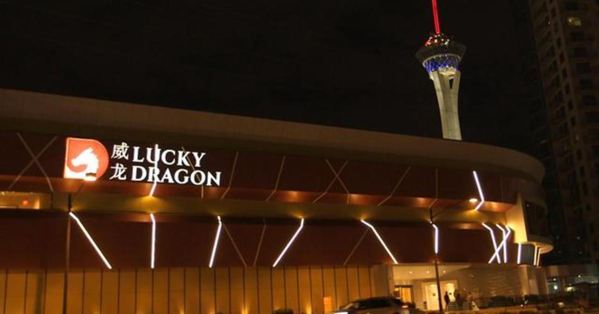 Lucky 31 Casino