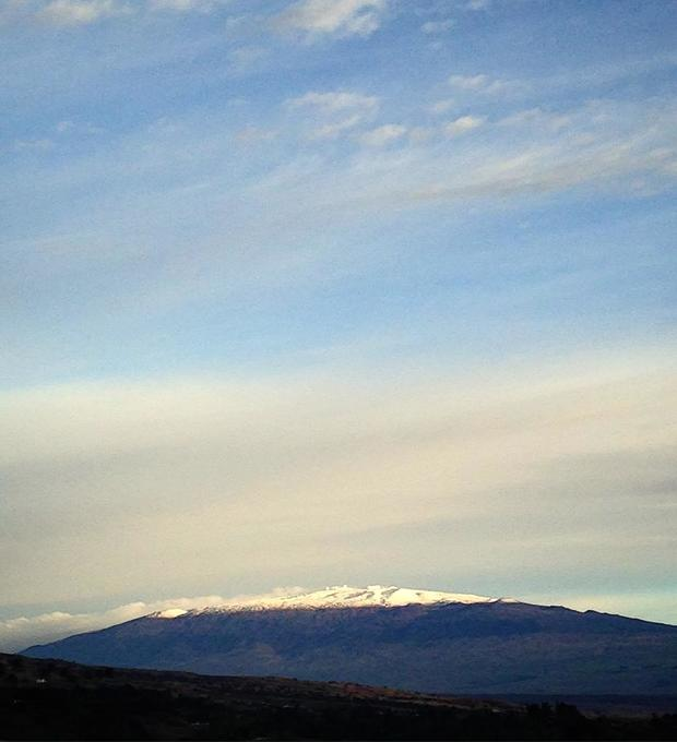 hawaii-snow.jpg